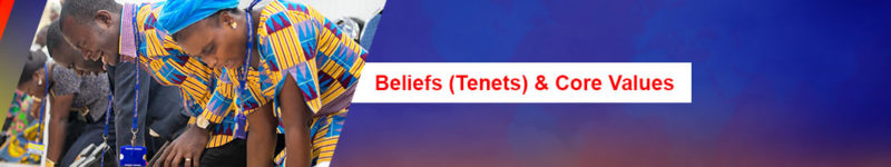 Beliefs-Tenets-Core-Values